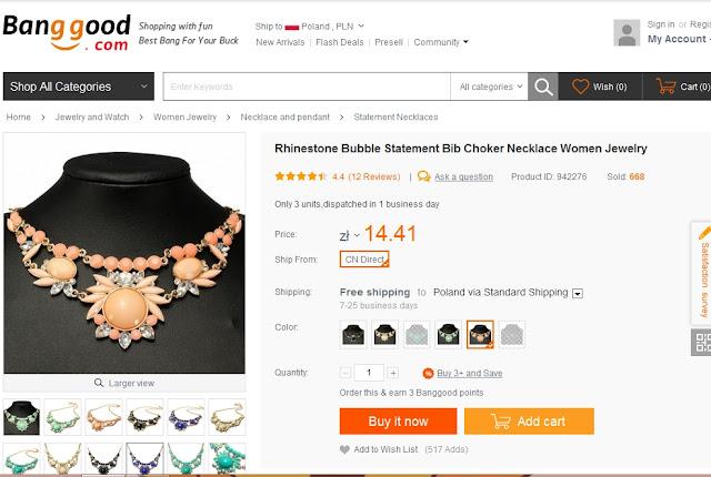 http://www.banggood.com/Rhinestone-Bubble-Statement-Bib-Choker-Necklace-Women-Jewelry-p-942276.html?utm_source=sns&utm_medium=redid&utm_campaign=zareklamowane-przereklamowanewishlist&utm_content=chelsea