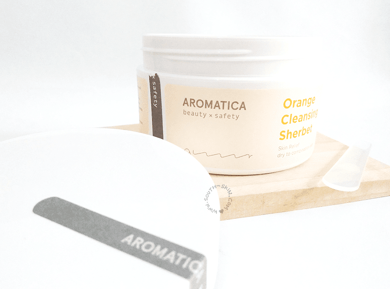 review-aromatica-orange-cleansing-sherbet