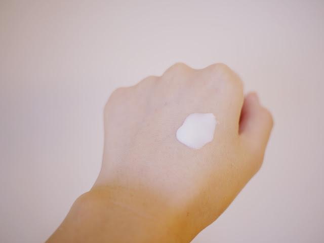 userISM活水3D舒緩保濕精華凝乳 |  保濕 | 妝前保養 | 低敏 | 天使凝乳 | 智慧保濕乳 | 無香料無酒精無矽靈 | FG認證