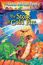 Watch The Land Before Time VII: The Stone of Cold Fire Online Free on Watch32