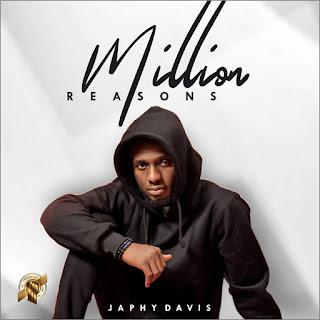 Japhy Davis - More Than Enough [Mp3 + Lyrics + Video]
