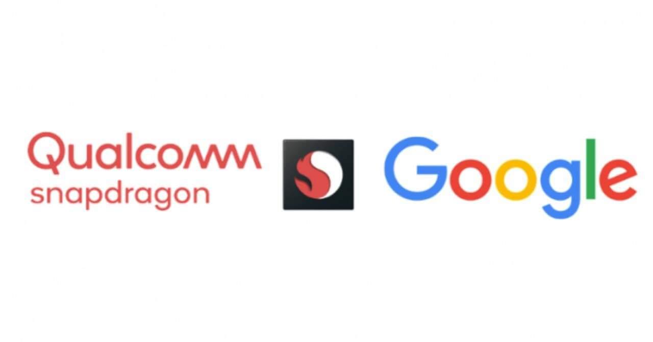 جوجل Google تصلح أسوأ شيء في هواتف أندرويد بالتعاون مع Qualcomm