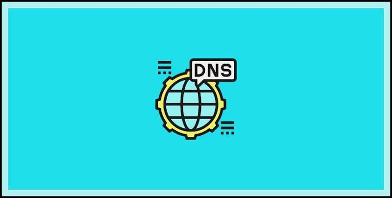 Что такое DNS и как он работает?