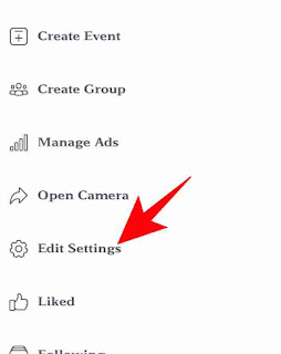 Facebook page auto reply start kaise kare 3