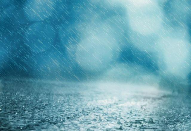 Coldiretti, caldo: + 5% bombe d'acqua nel 2020, sos frane