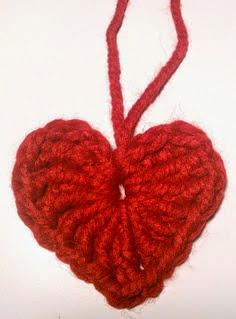 http://ipunts.blogspot.com.es/2014/02/corazones-faciles.html