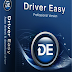 DriverEasy Professional v5.1.4.1489 -Patch + Full | 4.67MB