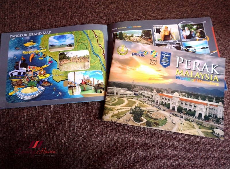 visit perak 2017 malaysia world of wonders souvenirs