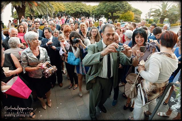 foto matrimonio San Sebastiano Cogoleto