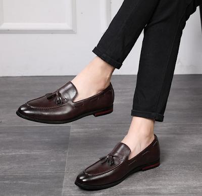 Hammer Jack Günlük Ayakkabı, Ev Terliği Önerileri, Ayakkabı Bakımı ve Kış için Ayakkabı Tabanlık Malzemeleri