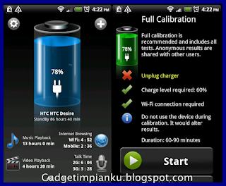 penyebab baterai cepat habis pada android.png