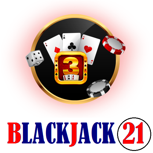 BlackJack (21)