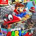 [Switch] Super Mario Odyssey (USA) NSP XCI Download   EmulationSpot