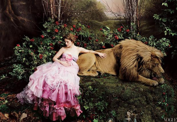Fashion And Action Fairy Tale Classics