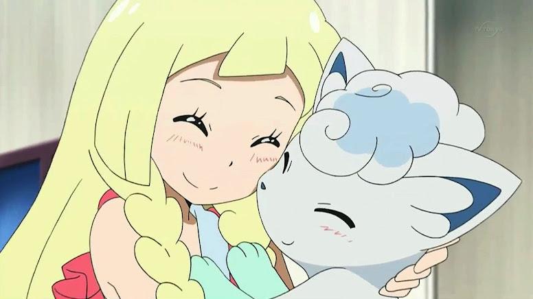 pokemon-anime-lilian-vulpix