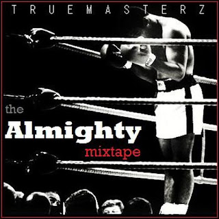 http://adf.ly/8579083/www.freestyles.ch/mp3/mixes/True_Masterz-The_Almighty_Mixtape_Mixed_by_DJ_Grazzhoppa.mp3