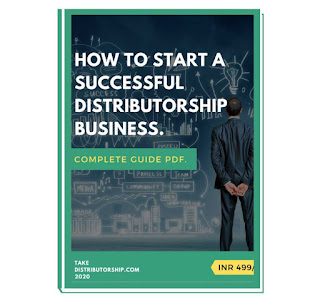 How to Start A Successful Distributorship Business Complete Guide for Beginners.