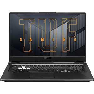 ASUS TUF Gaming F17 FX706HC-212.TI53050 Drivers