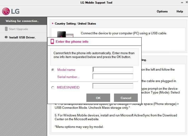 Download-LG-Mobile-Support-Tool-Free-For-Windows