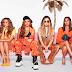 O dia que a Little Mix uniu-se ao CNCO para mais um hit latino