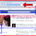 How to Find A Facebook Url