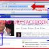 Find Facebook Url