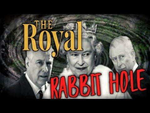 royal Windsor Saxe Coburg Gotha pedophilia Mountbatten crime rape cover-up