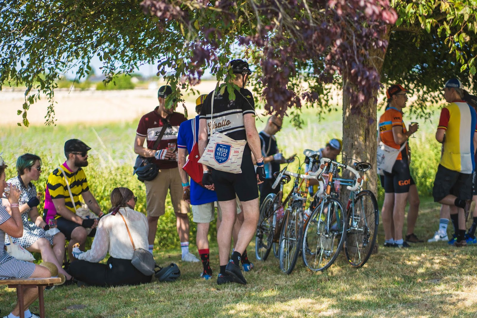 Anjou Vélo Vintage 2019 du 5 au 7 Juillet - Page 9 France%2B3_114