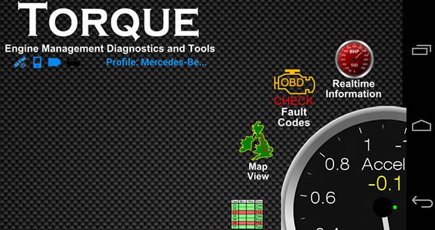 torque pro apk cracked download