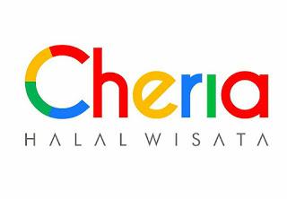 Cheria Halal Wisata