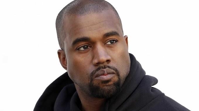 Após hitar com novo álbum 'Donda', Kanye West coloca 7 músicas no 10 do Spotify chart 200