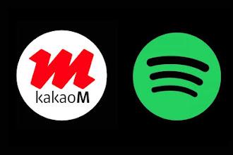 ¿Por qué Spotify ha eliminado canciones de K-POP?