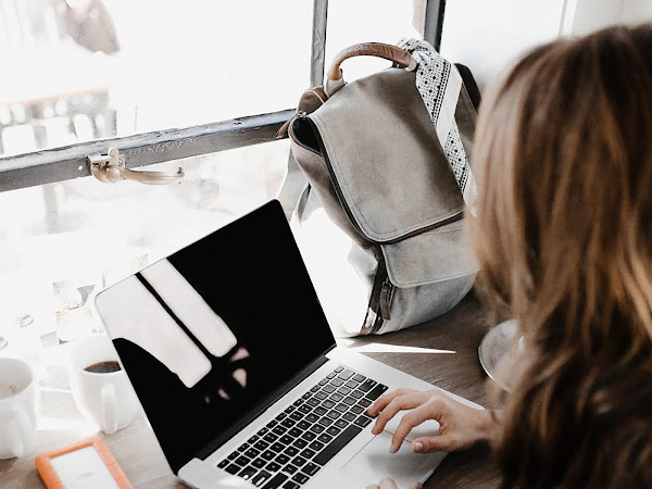5 Ways to Earn Some Extra Income  on the Side
