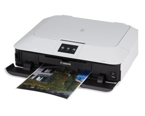 DOWNLOAD CANON MG7150 DRIVER