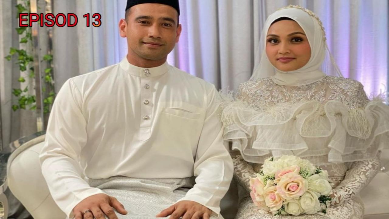 Tonton Drama Rahimah Tanpa Rahim Episod 13 (TV3)