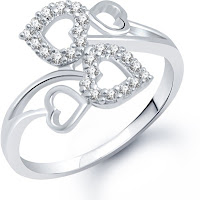 twin-heart-alloy-ring-at-flipkart