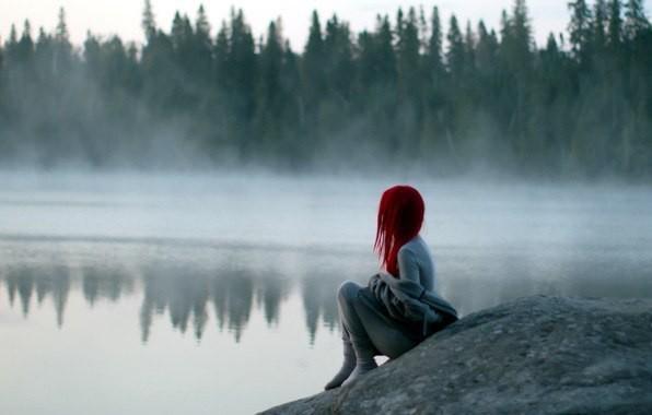 Одиночество в радость – тревожный звоночек или счастье? Фото эмоции счастье самопознание Отношения одиночество любовь кризис интересное жизнь богатство