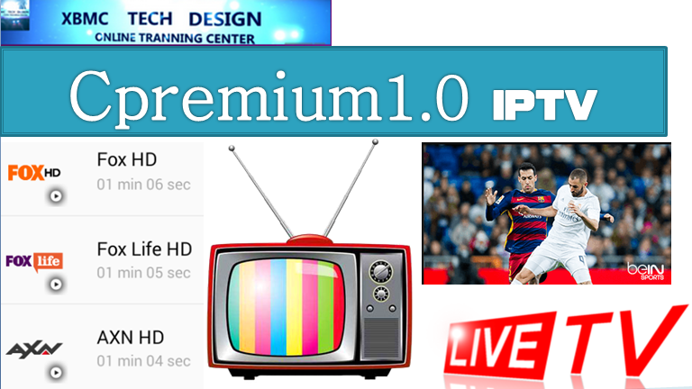 Download CPremiumIPTV5.0 IPTV APK- FREE (Live) Channel Stream Update(Pro) IPTV Apk For Android Streaming World Live Tv ,TV Shows,Sports,Movie on Android Quick CPremiumIPTV5.0 IPTV-PRO Beta IPTV APK- FREE (Live) Channel Stream Update(Pro)IPTV Android Apk Watch World Premium Cable Live Channel or TV Shows on Android