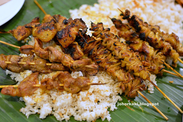 10-Must-Try-Philippines-Food-WSFC-15-Hour-Food-Frenzy-Safari