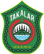 Informasi Terkini dan Berita Terbaru dari Kabupaten Takalar