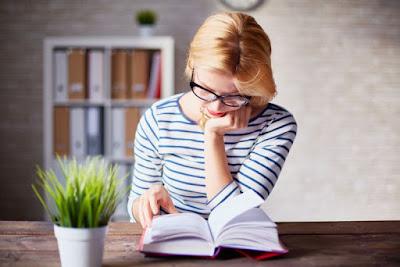Kumpulan 30+ Contoh Soal Pendidikan Budi Pekerti | Pilihan yang Tepat dan Cita-Citaku (Revisi)