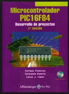 libros de electronica