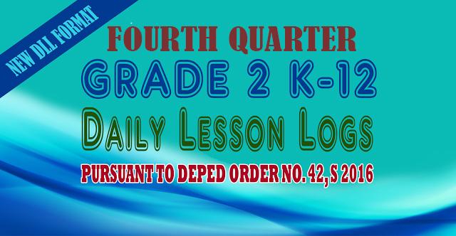 Lm math grade 2