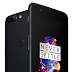 [Leaked] First Look At OnePlus 5