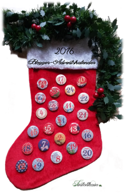 https://tintenhain.wordpress.com/blogger-adventskalender-2016/