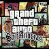 រំលឹកអតីតកាល តាមរយៈ GTA San Andres សម្រាប់ PC (Download link)