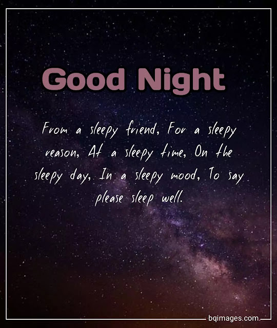 good night pictures images free download