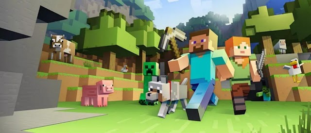 Minecraft Games: Uninstall the Super Duper graphics package from Minecraft