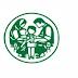 Jobs in Social Welfare Department