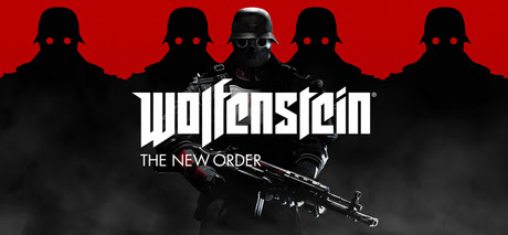 wolfenstein-the-new-order-pc-cover